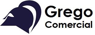GREGO COMERCIAL