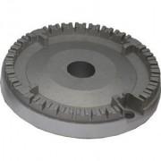 Bacia Alumínio Dentada Bosch S/Saia Grande
