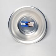 Bacia de Alumínio N 30 Real