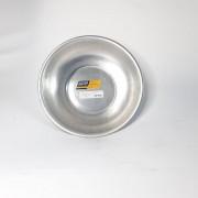 Bacia Alumínio N 35 Arary