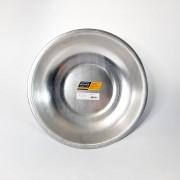 Bacia  Alumínio N 40 Arary