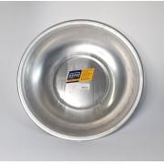 Bacia  Alumínio N 50 Arary