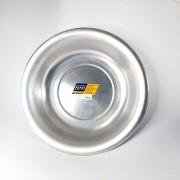Bacia  Alumínio N 55 Arary