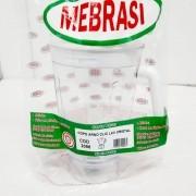 Copo Arno Cristal Clic Lav- Mebrasi