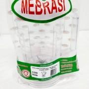 Copo Arno Cristal Power Max T/VM - Mebrasi