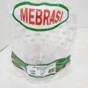 Copo B&D Cristal Clean IB900 - Mebrasi