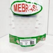 Copo Britânia Translúcido DIAM/ELET T/TPA - Mebrasi