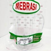 Copo MALL CRS TOR/FLA MIX - Mebrasi