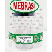 Copo MALL CRS TORN 450W - Mebrasi