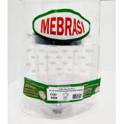 Copo WAL CRS DAILY RI2101/2/3 TP - Mebrasi