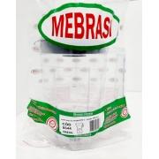 Copo WAL CRS PROBLEND 6 TP - Mebrasi