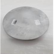 Difusor Alumínio Chamas P/FOG N 03 MOTTA