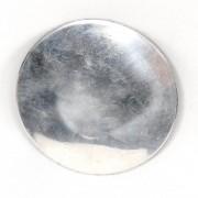 Espalhador Alumínio Dentado Atlas Grande