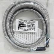 Flexível Nitrílico P X P 2,50MT REN