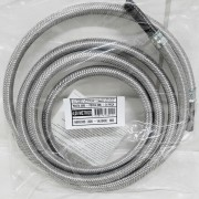 Flexível Nitrílico P X P 4,00MT REN