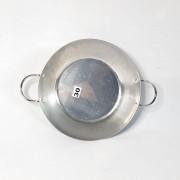Frigideira Alumínio N 30 C/ASA Real