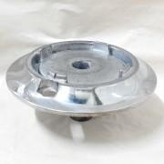 Sorvete Alumínio Consul Clean Grande C/Furo