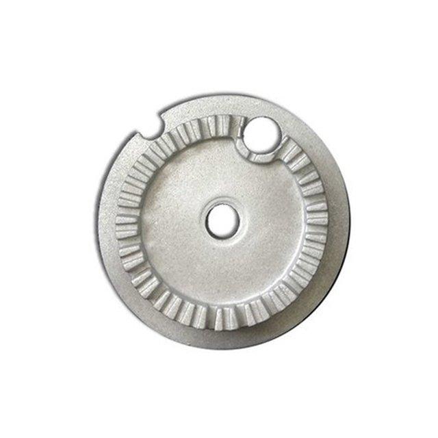 Bacia Alumínio Eletrolux Pequena