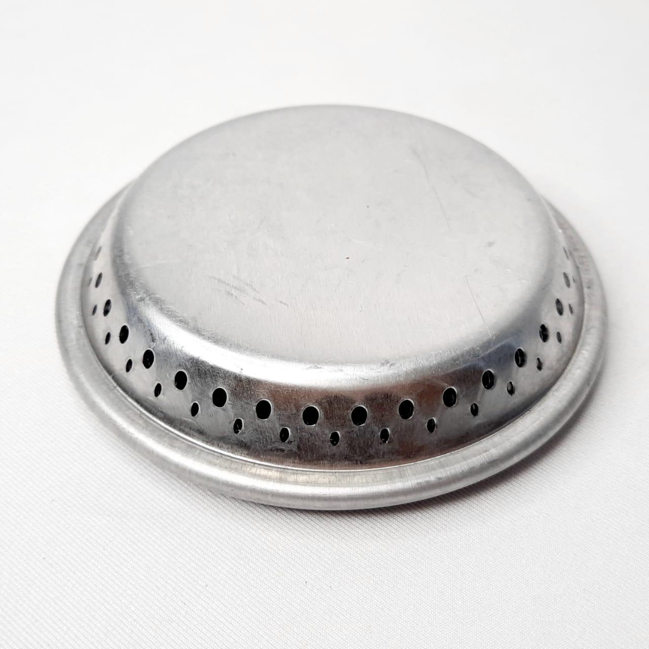 Conjugado Alumínio Dako BAC+ESP Grande
