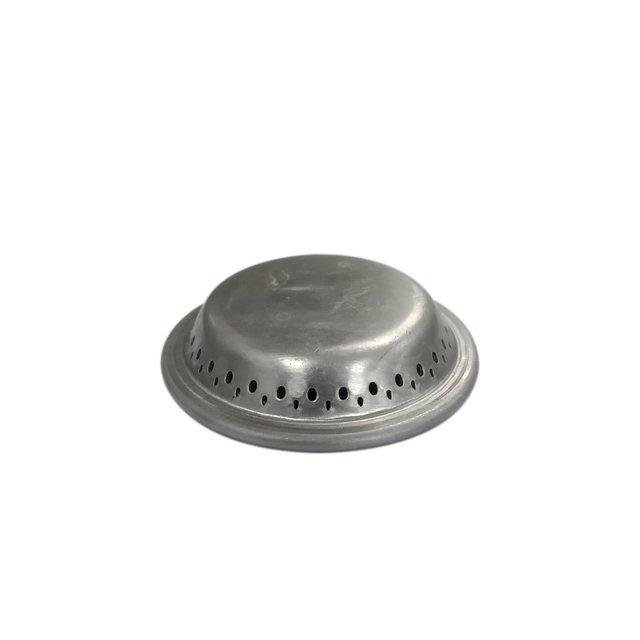 Conjugado Alumínio Dako BAC+ESP Pequeno