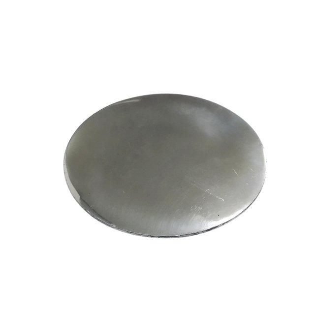 Espalhador Alumínio Dentado 2001 Prince Grande