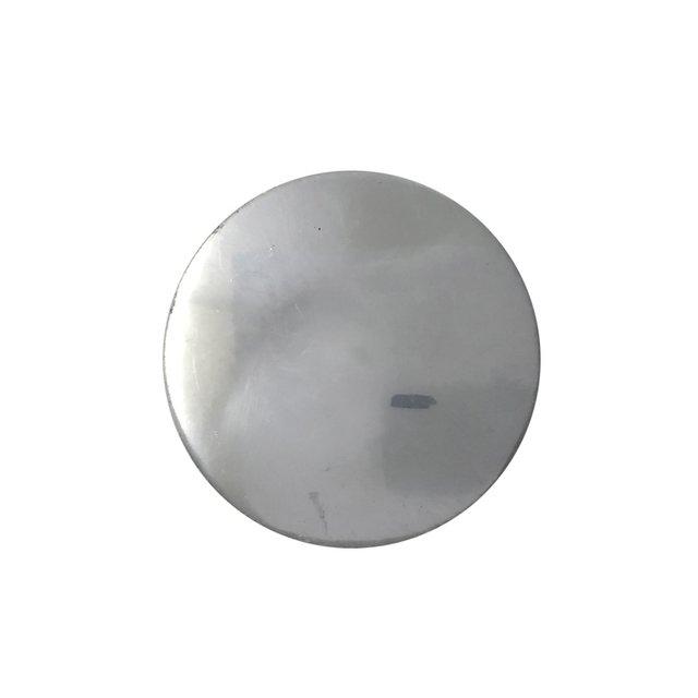 Espalhador Alumínio Dentado 2001 Prince Pequeno