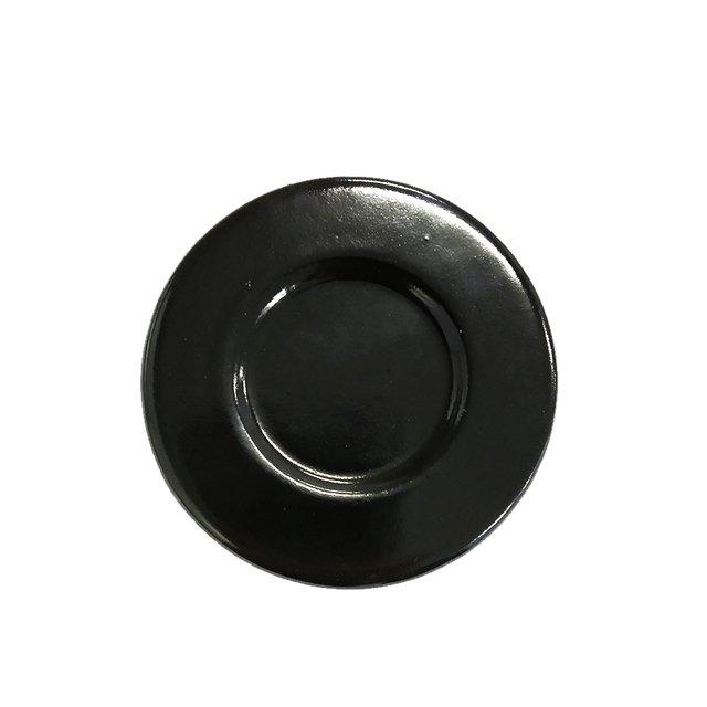 Espalhador Esmaltado 2001/Bosch Liso Pequeno