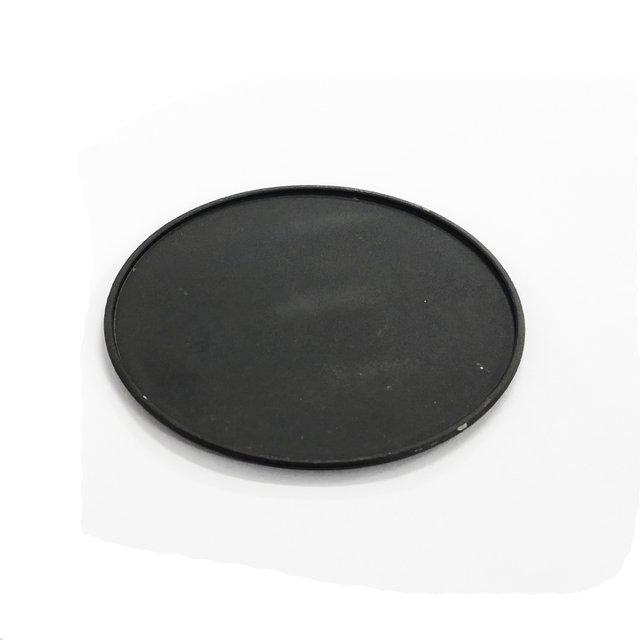 Espalhador Esmaltado Esmaltec Moderno Liso Pequeno