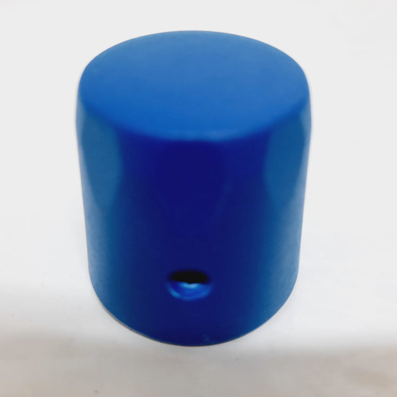 Peso Universal Capa Azul (10UN)