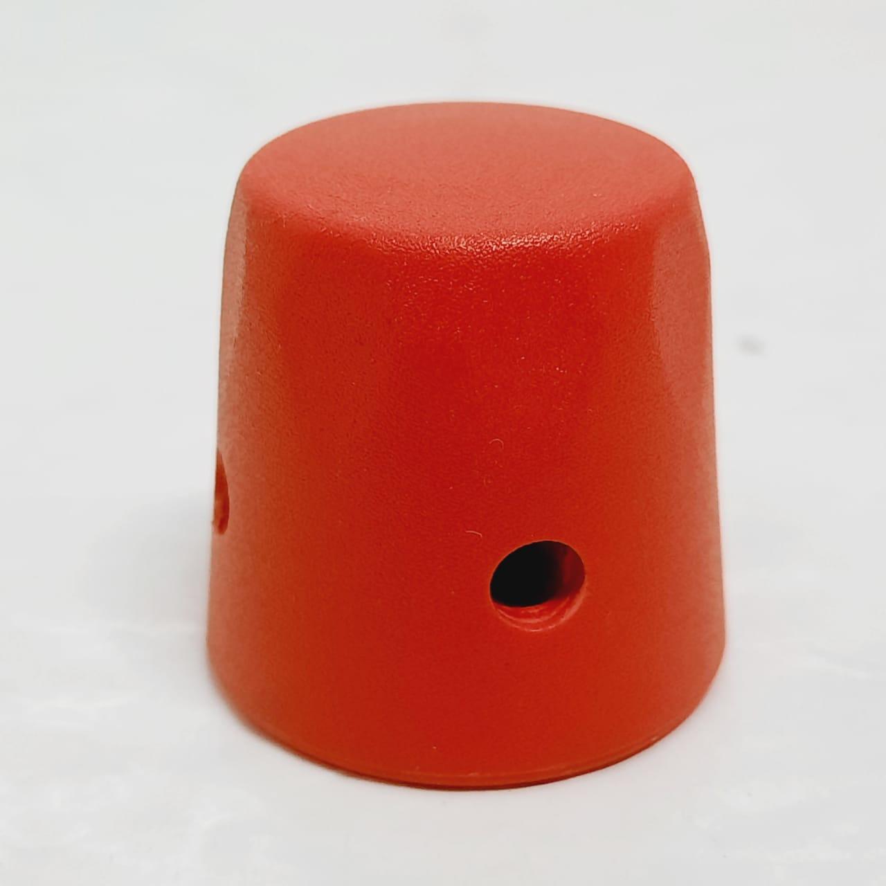 Peso Universal Capa Vermelha (10UN)
