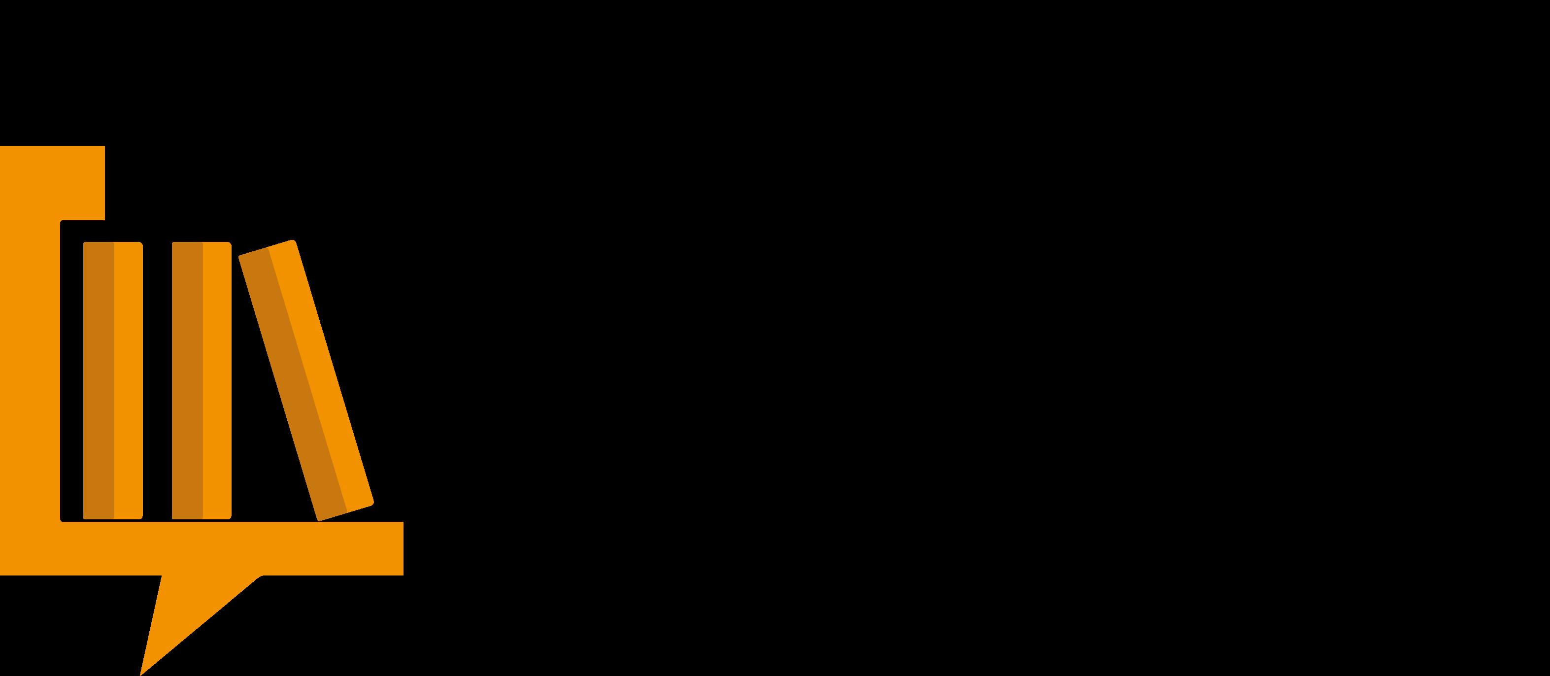LIVRARIA TDB