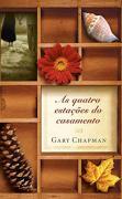 As quatro estações do casamento - Gary Chapman