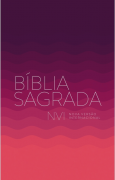 Bíblia Leitura Perfeita | NVI | Capa Económica