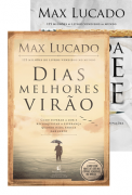 Box - Max Lucado