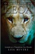 O Despertar da Leoa - Lisa Bevere