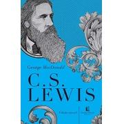 George McDonald: Uma Antologia - C.S. Lewis