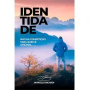 Identidade - Marcelo Bigardi