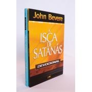 Kit Devocional com John Bevere