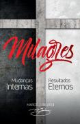 Milagres - Marcelo Bigardi