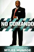 No Comando - Myles Munroe
