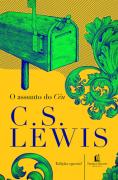 O assunto do Céu - C.S. LEWIS
