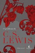O Problema da Dor - C.S. Lewis