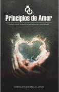 Princípios de Amor - Marcelo e Danièlle Lupion
