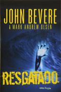 Resgatado - John Bevere