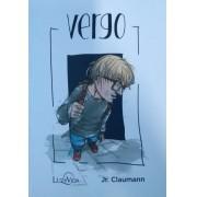 Vergo - Jr. Claumann