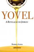 Yovel - Rodrigo Aldeia