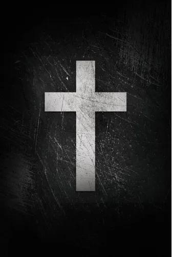 Bíblia | Leitura Perfeita - Capas