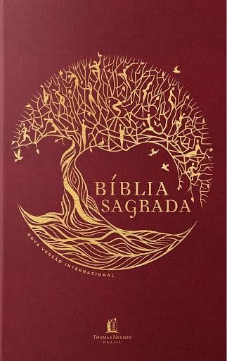 Bíblia | NVI - Árvore da Vida