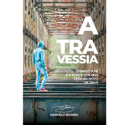 BOX - A VIRADA