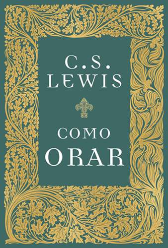 BOX - C.S. Lewis Pocket